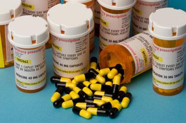 Legal to buy prescription drugs online