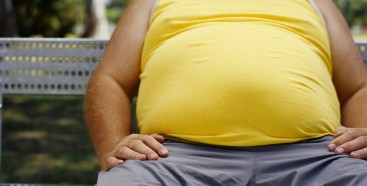 Obesity Classified as Disease: Worker's Comp Costs may go up