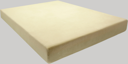 What-Makes-Foam-Mattresses-the-Best