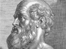hippocrates-13