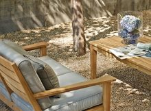 caring-for-patio-furniture