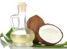 coconut-oil-skincare